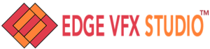EDGE VFX STUDIO