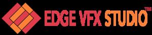 EDGE VFX STUDIO